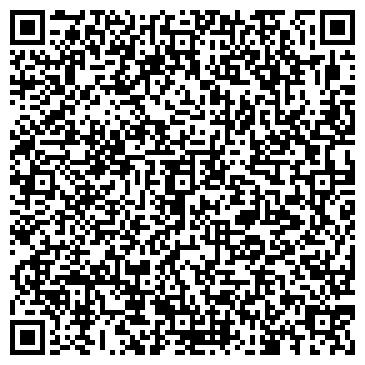 QR-код с контактной информацией организации ООО Машкрепеж