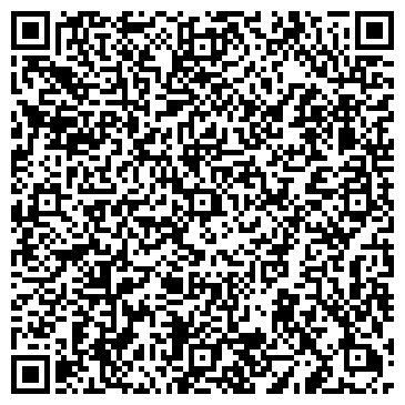 """QR-код с контактной информацией организации ООО Фирма """"Энерго-Ресурс"""""""