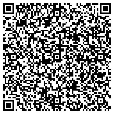 QR-код с контактной информацией организации ФРЕГАТ ЛТД, ООО