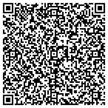 QR-код с контактной информацией организации ООО ТраверсГрупп, ПКФ