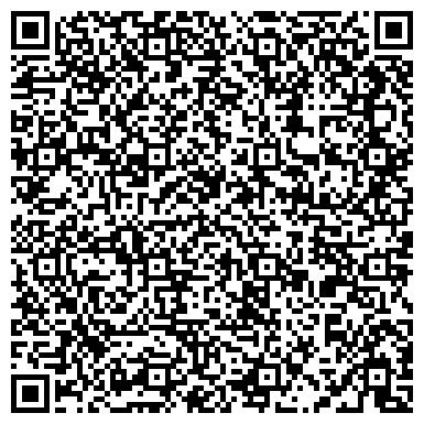 QR-код с контактной информацией организации ООО GlobalPatent, патентное бюро