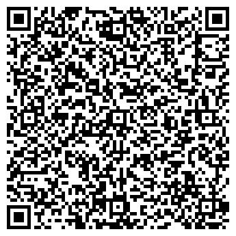 """QR-код с контактной информацией организации ООО """"NOVOCOMP"""""""