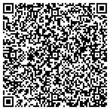 QR-код с контактной информацией организации LLC CREATIVE TEAM Event Agency