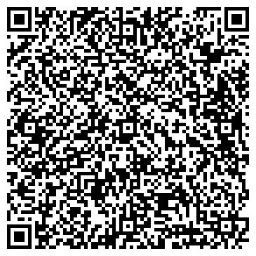"""QR-код с контактной информацией организации ООО Магазин """"Народный"""""""