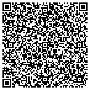 """QR-код с контактной информацией организации ООО Автоцентр """"Максима"""""""