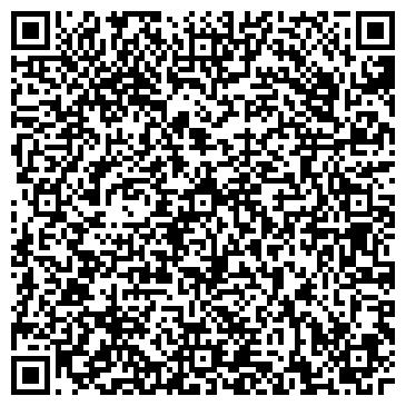 QR-код с контактной информацией организации ООО Мечел-Сервис Казахстан