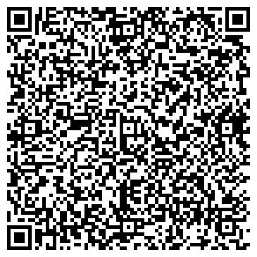 """QR-код с контактной информацией организации Фонд """"УСМАН ИМАРЬЯМ"""""""