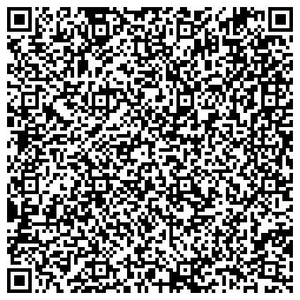 QR-код с контактной информацией организации ООО CANGZHOU HENGLI PIPE FITTING MANUFACTURING CO.,LTD