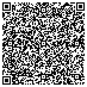 """QR-код с контактной информацией организации ООО """"Реал-Эксперт"""""""