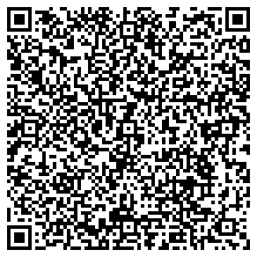 QR-код с контактной информацией организации ИП Рекламное агентство «IDEA»
