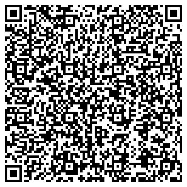 """QR-код с контактной информацией организации ООО Компания """"Фирма Айрон Групп"""""""