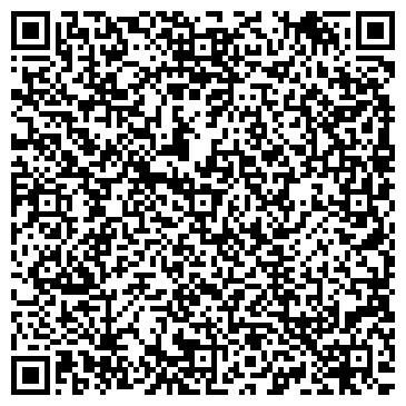 QR-код с контактной информацией организации ООО Сибирское Агентство Недвижимости
