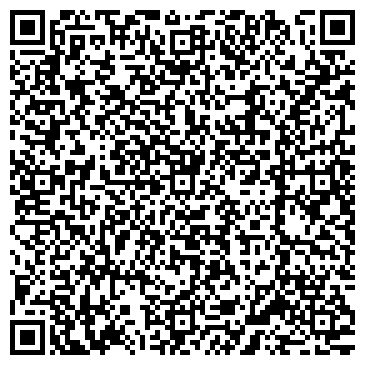 """QR-код с контактной информацией организации ООО Салон красоты """"Марафет"""""""