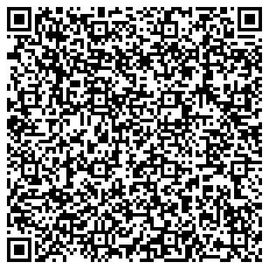 """QR-код с контактной информацией организации ООО """"ДЕВЕЛОПМЕНТ ФИНАНС ГРУПП"""""""