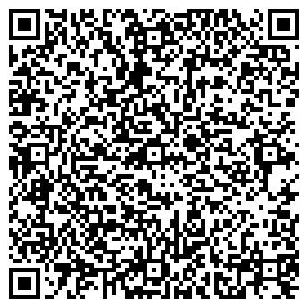 QR-код с контактной информацией организации ООО RUMEKS-NNZ OU