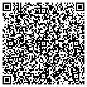 QR-код с контактной информацией организации LTD АЛСИ - АЗИЯ - ПЕЙДЖ