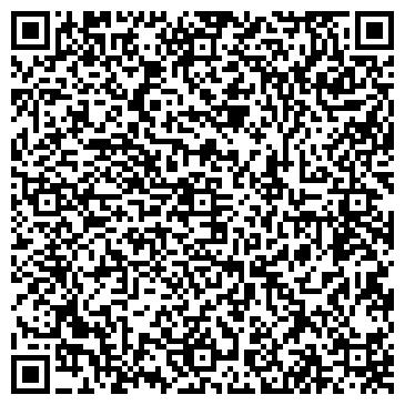 """QR-код с контактной информацией организации ООО """"ПКФ """"Околица"""""""