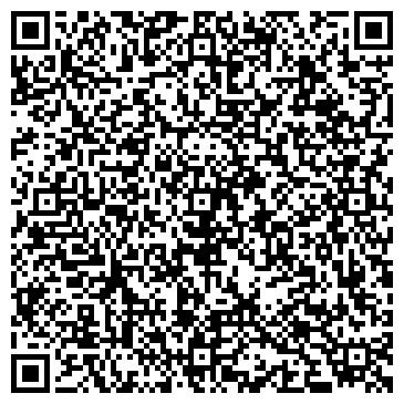 """QR-код с контактной информацией организации ООО Брокерское агентство """"Каянис"""""""