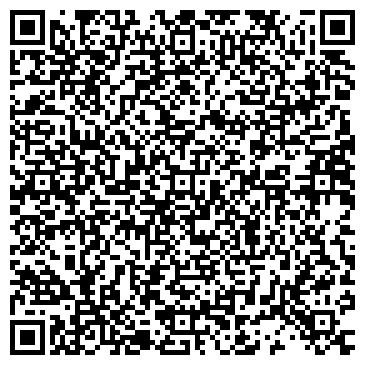 """QR-код с контактной информацией организации """"ПСК ПРОФИЛЬБУД"""", ООО"""