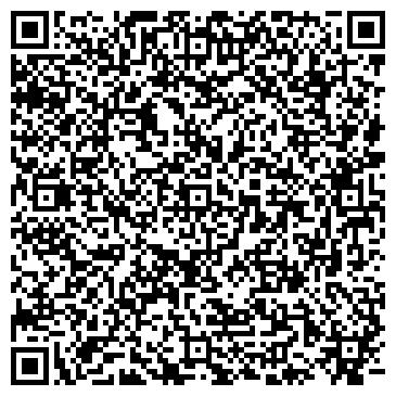 """QR-код с контактной информацией организации ООО """"Православные знакомства"""""""