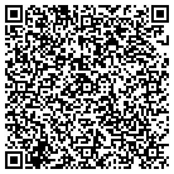 QR-код с контактной информацией организации ООО Коларес