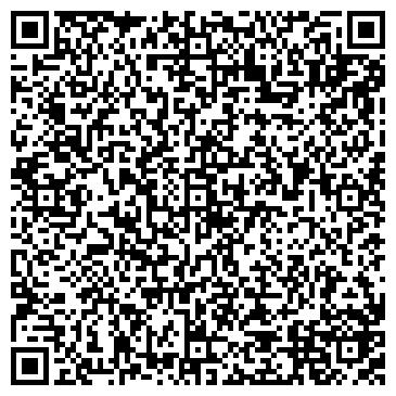 """QR-код с контактной информацией организации ООО """"Южный Порт"""""""
