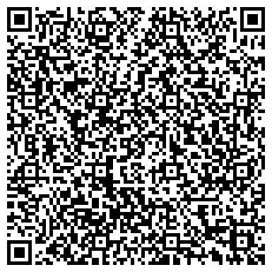 """QR-код с контактной информацией организации ООО Экспертно-проектный центр """"АРКАДА"""""""