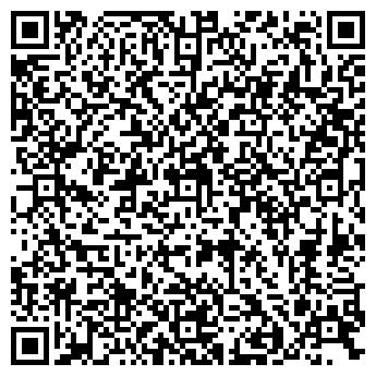 QR-код с контактной информацией организации ООО Криворожспецремонт
