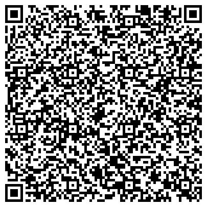 """QR-код с контактной информацией организации ООО """"Садко-Тур"""""""