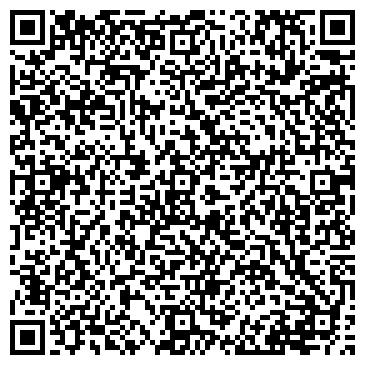 """QR-код с контактной информацией организации ООО """"Империя восходящего солнца"""""""
