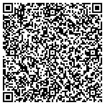 QR-код с контактной информацией организации «Диэлектрик Азия», ТОО