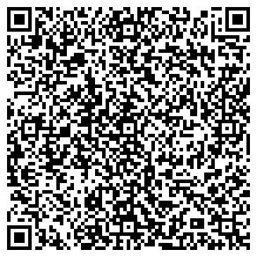 QR-код с контактной информацией организации ООО «KOELNER S.A.»