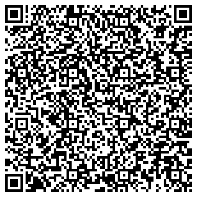 """QR-код с контактной информацией организации АНО Консалтинговый центр """"Ликей"""""""