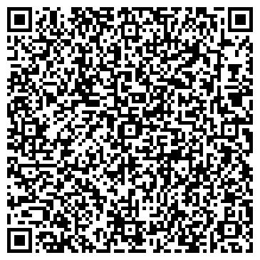 QR-код с контактной информацией организации ООО Группа 100