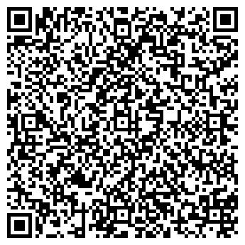 QR-код с контактной информацией организации ПСП  ДНЕПРОПЕТРОВСК