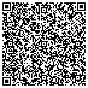 QR-код с контактной информацией организации ООО АРБУЗ Недвижимость