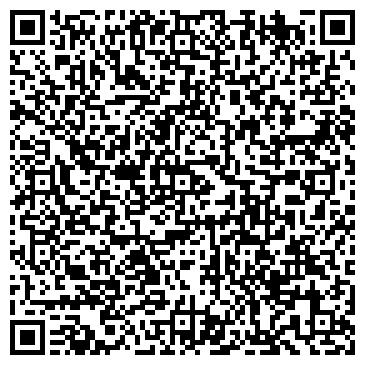 QR-код с контактной информацией организации «Батыс-Мунай», ТОО