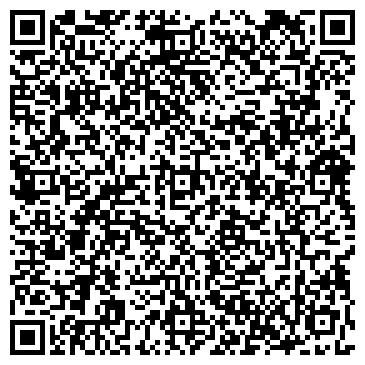 QR-код с контактной информацией организации ТОО «Арман-Курылыс»