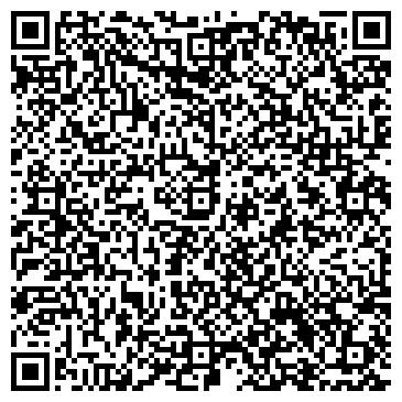 QR-код с контактной информацией организации ОАО Слуцкий комбинат хлебопродуктов