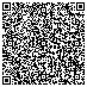 """QR-код с контактной информацией организации ООО """"RIA LAUNDRY"""""""