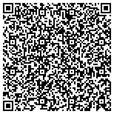 QR-код с контактной информацией организации ИП Ювелирная мастерская Vardan