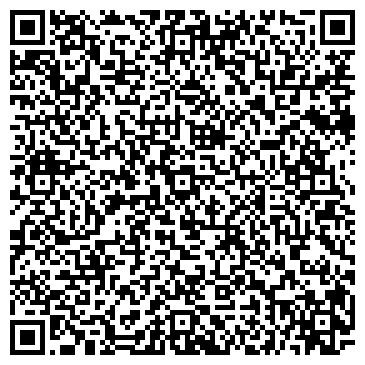 QR-код с контактной информацией организации ИП Кутыгин Герман Евгеньевич