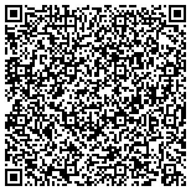QR-код с контактной информацией организации ООО Бизнес Аудит Консалтинг Success