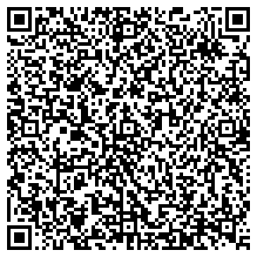 QR-код с контактной информацией организации Корректировка пробега