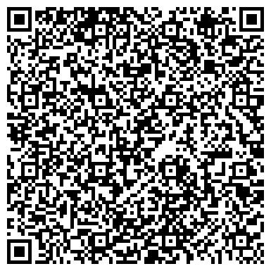 """QR-код с контактной информацией организации ИП Рекламно-полиграфическая компания """"Арт-колор"""""""