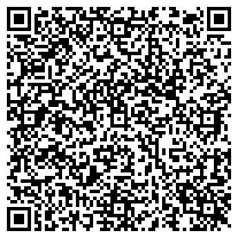 QR-код с контактной информацией организации ЮСЛА