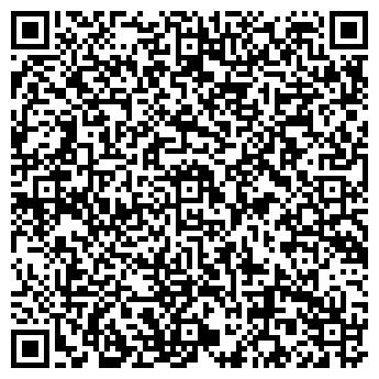 """QR-код с контактной информацией организации ЧП """" УКРБРЕЗЕНТ"""""""
