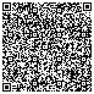 QR-код с контактной информацией организации ООО Восточная энергосберегающая компания