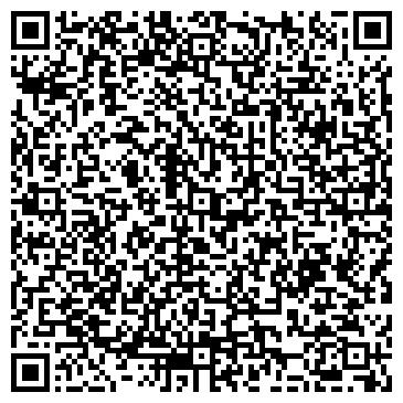 QR-код с контактной информацией организации ООО «ПК ЭнергоКомСистем»