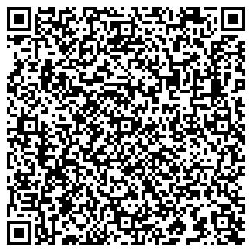 QR-код с контактной информацией организации ЧТУП Ева-ЛэндАгротехника
